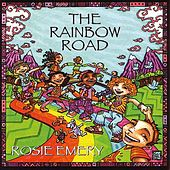 The Rainbow Road by Rosie Emery