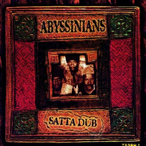 Satta Dub by Abyssinians