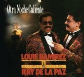 Otra Noche Caliente by Louie Ramirez - Ray de La Paz