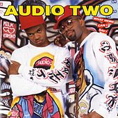What More Can I Say de Audio Two