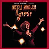 Gypsy de Bette Midler