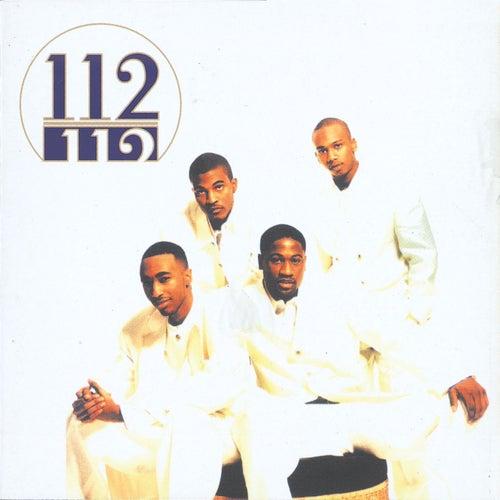 112 by 112
