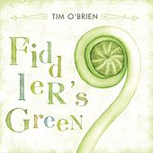 Fiddler's Green von Tim O'Brien