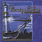 Coming Home: Boston Song Collective by Various Artists