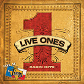 Live Ones, Vol. 1 by Drums and Tuba