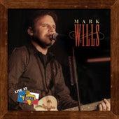 Live At Billy Bob's Texas von Mark Wills