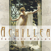 The Nine Worlds by Achillea