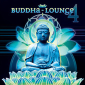 Buddha-lounge 4 von Various Artists