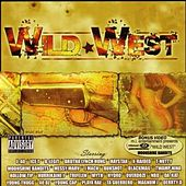 Wild West by Various Artists