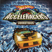 Hot Wheels Acceleracers by Hot Wheels Acceleracers