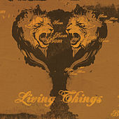 Bom Bom Bom by Living Things