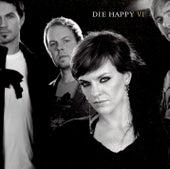Vi von Die Happy