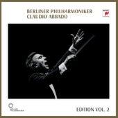 Edition Vol. 2 by Claudio Abbado