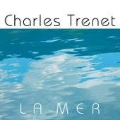 La Mer de Charles Trenet