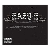 Gangsta Memorial by Eazy-E