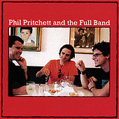 Tougher Than The Rest by Phil Pritchett