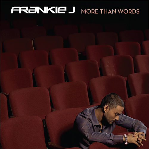 More Than Words (Spanish Version) by Frankie J