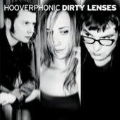 Dirty Lenses de Hooverphonic