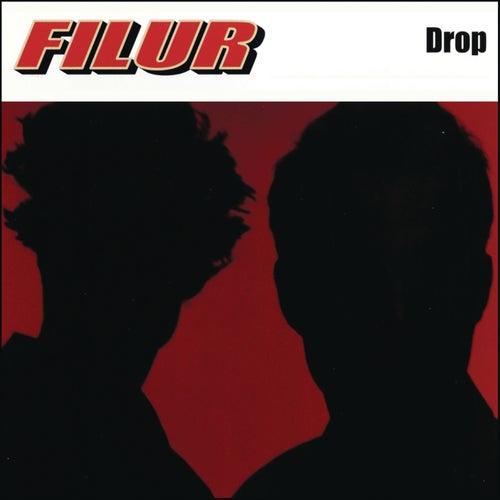 Drop (feat. Susanne & Malou) by Filur