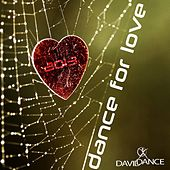 Dance for Love 2013 by Various Artists