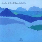 Sotho Blue by Abdullah Ibrahim
