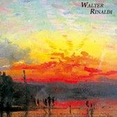 Pachelbel: Canon - Liszt: Love Dream & La Campanella - Mendelssohn: Wedding March - Beethoven: Fur Elise - Schubert: Ave Maria - Mozart: Turkish March - Chopin: Waltzes - Sinding: Rustle of Spring - Walter Rinaldi: Works by Walter Rinaldi
