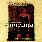 Time For A Change by Angelina