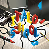 Italo School di Various Artists