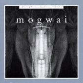 Kicking A Dead Pig de Mogwai
