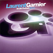 Shot In The Dark de Laurent Garnier