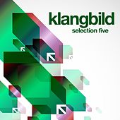 Klangbild (Selection Five) by Various Artists