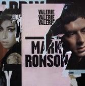 Valerie von Mark Ronson