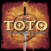 The Definitive Collection de Toto