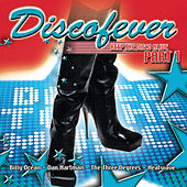 Discofever - Keep The Disco Alive Part 1 de Various Artists