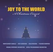 Joy To The World von Various Artists