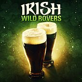 Irish Wild Rovers von Various Artists