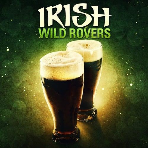 Irish Wild Rovers by Various Artists