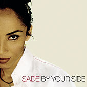 By Your Side de Sade