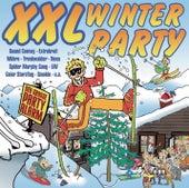XXL Winter Party - Der große Partyalarm von Various Artists