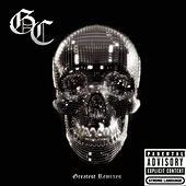 Greatest Remixes by Good Charlotte