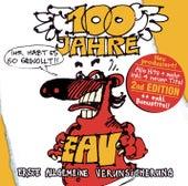 100 Jahre EAV...ihr habt es so gewollt! von Various Artists