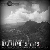 Hawaiian Island - EP by Christiano Pequeno