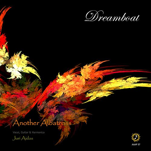 Dreamboat by Another Albatross