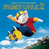 Music From and Inspired by Stuart Little 2 von Various Artists