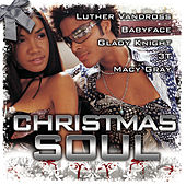 Christmas Soul von Various Artists