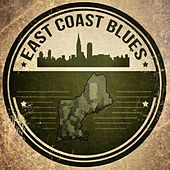 East Coast Blues de Various Artists