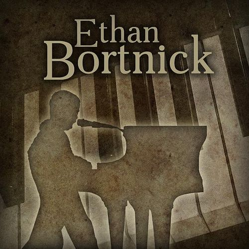 Earth Song by Ethan Bortnick