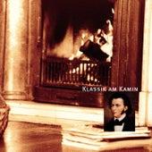 Klassik Am Kamin de Various Artists