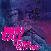 Living With You von John Cale