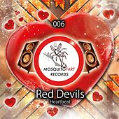 Heartbeat by The Red Devils